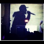 Hey look--a shadow. Christ--now He's substance!!! (Col 2:17)
